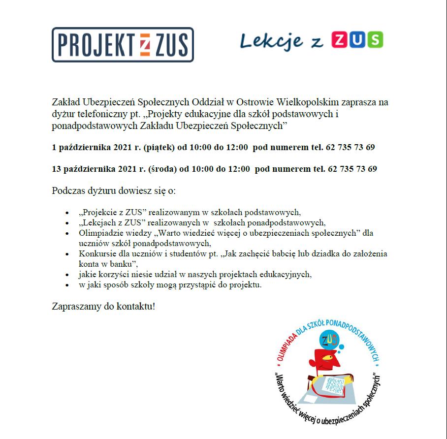 projekt ZUS.png