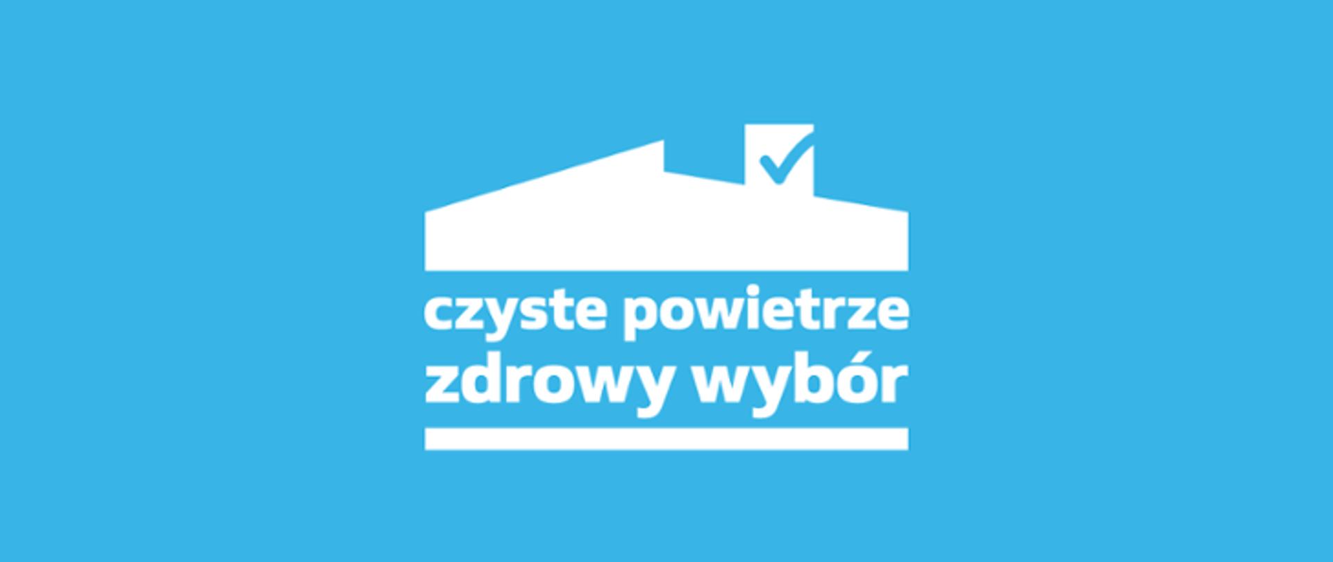 czyste_powietrze2.png