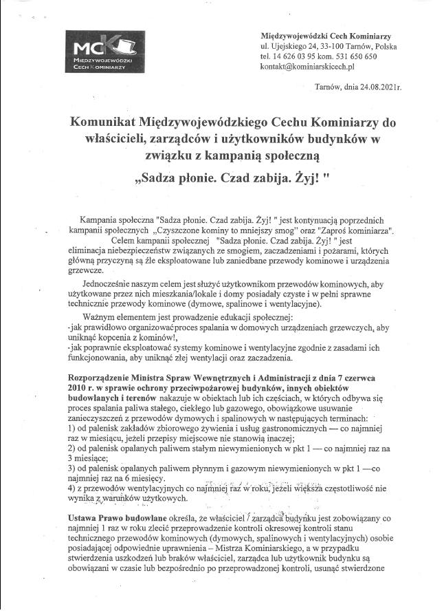 Komunikat MCK str. 1.png