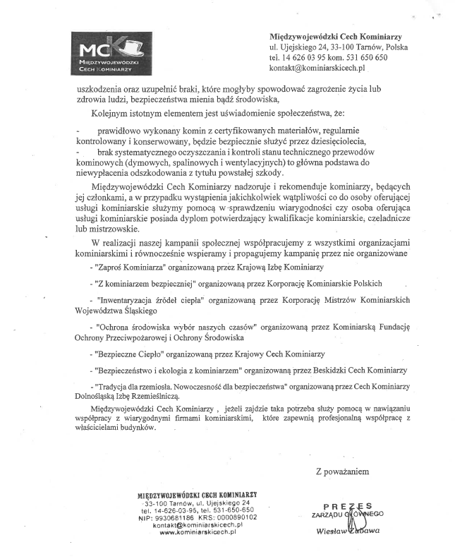 Komunikat MCK str 2.png