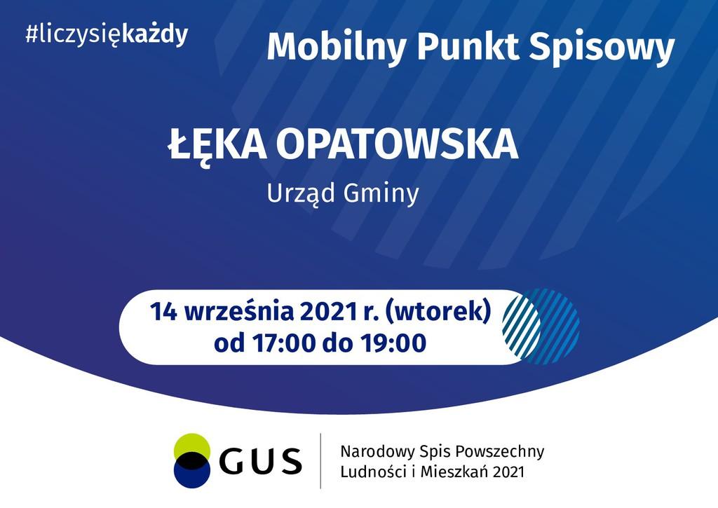Mobilny Punkt Łęka Opatowska.jpeg