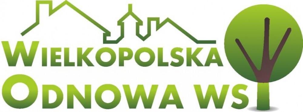PWW logo.jpeg