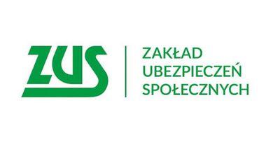 ZUS logo.jpeg