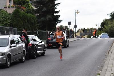 Galeria Półmaraton II